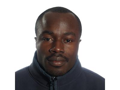 Moudjahid Akorédé WABI