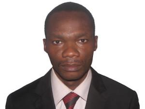 Dr. Ir. Thierry Dèhouégnon HOUEHANOU