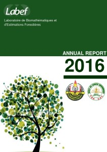 Annual report of LABEF_2016_last_last11