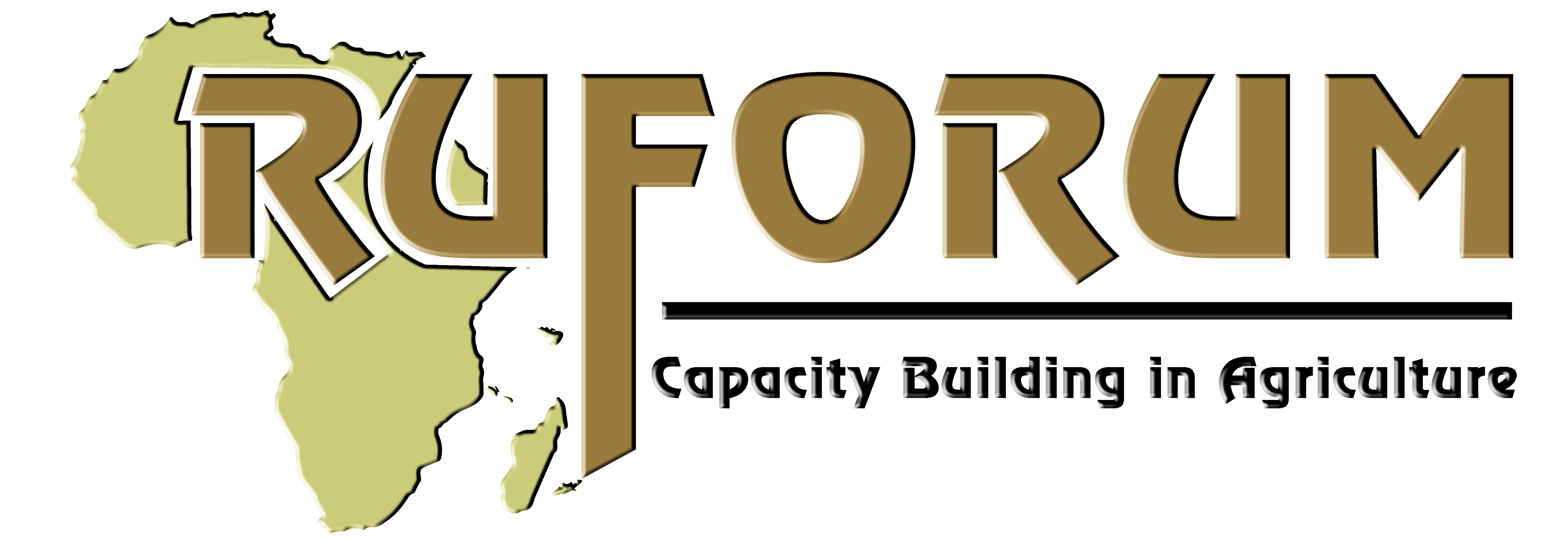 ruforum-logo-new-1